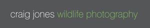 CJWP-Craig Jones Wildlife Photography