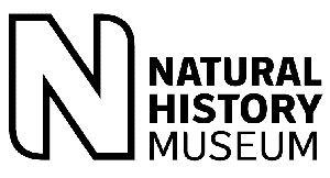 http://www.nhm.ac.uk/visit-us/whats-on/daytime-events/talks-and-tours/nature-live/index.html