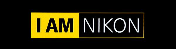 I-Am-Nikon-2