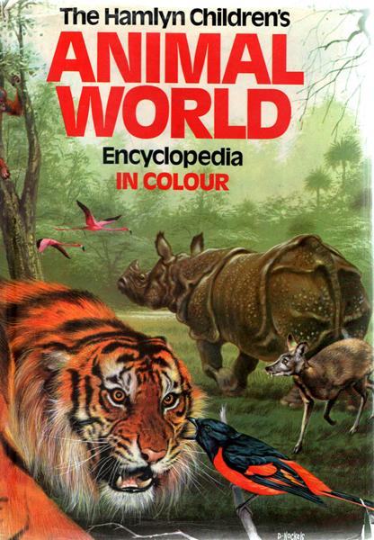 https://www.google.co.uk/search?q=wildlife+photogrpahers&sourceid=ie7&rls=com.microsoft:en-US:%7Breferrer:source%7D&ie=UTF-8&oe=&rlz=1I7DKUK_en&gfe_rd=cr&ei=7_dNVZ2HA8WZ-Aa4-4DADw&gws_rd=ssl#rls=com.microsoft:en-US:%7Breferrer:source%7D&q=wildlife+photographers&spell=1