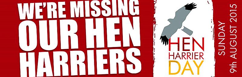http://henharrierday.org/index.html
