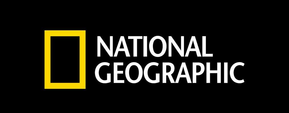 national-geographic - Craig Jones Wildlife Photography